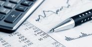 Báo cáo tài chính quý 4 năm 2016
